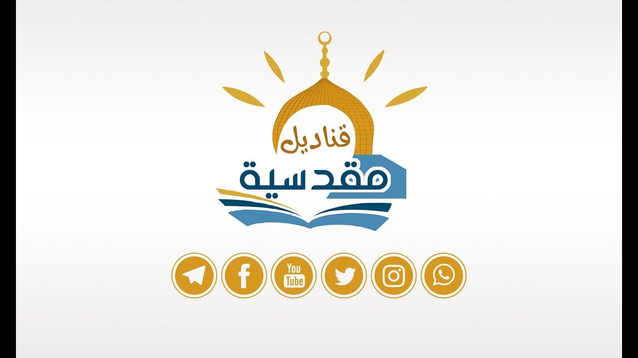 فيلم I الرائد صلاح - YouTube