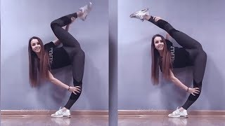 LIKE A BOSS COMPILATION #27 AMAZING Videos 7 MINUTES