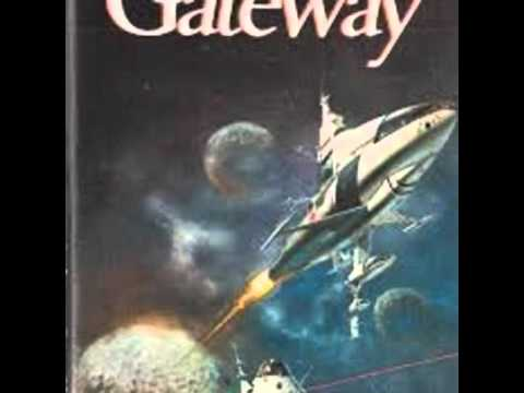 Gateway - Novel by Frederik Pohl [Audiobook]