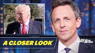 Download Trump Lies and Stonewalls as Impeachment Inquiry Ramps Up: A Closer Look Mp3 and Videos