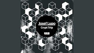 Crypt Trip (Original Mix)