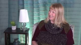 Patient Testimonial Cathy Gumtow - Dr. Haynes