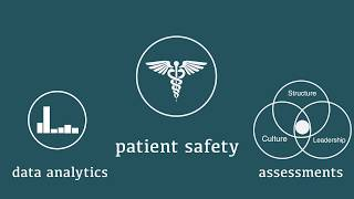 The power of the world's largest patient safety learning engine
