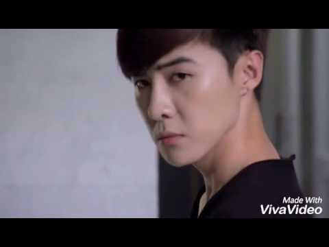 Anh xin lỗi (murphy law of love)