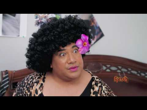 Fresh Housewives of South Auckland Ep 2 - The Balance
