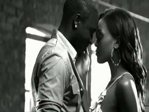 Akon  Angel 2010