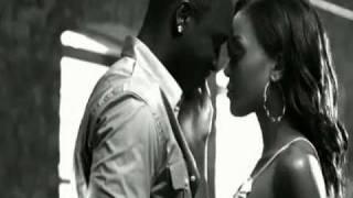 Akon - Angel 2010