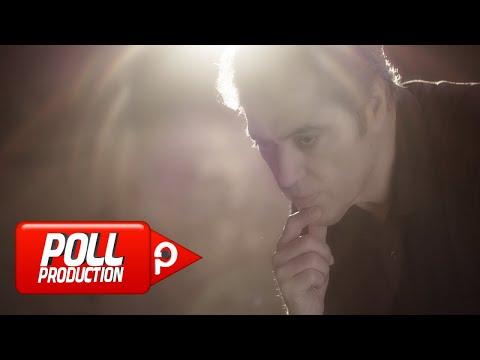 Cengiz Kurtoğlu - Sen De Ağla - (Official Video)