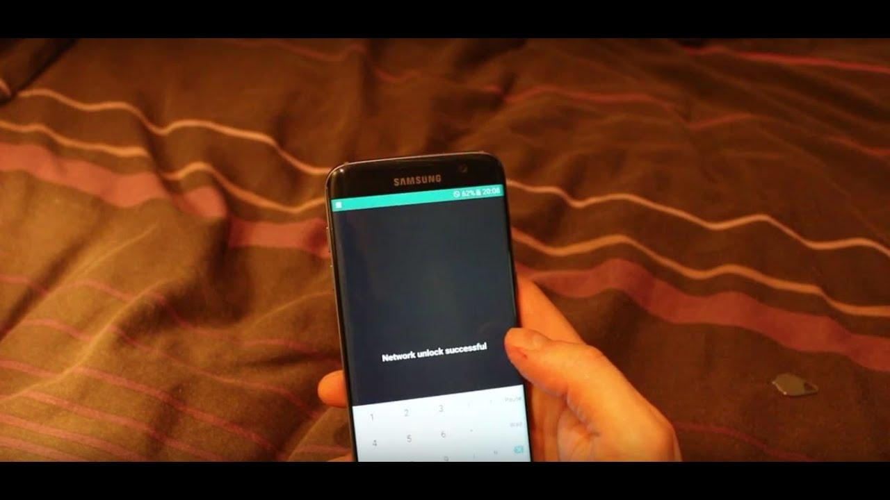 Handy-PIN vergessen? Knack dein Smartphone einfach anders