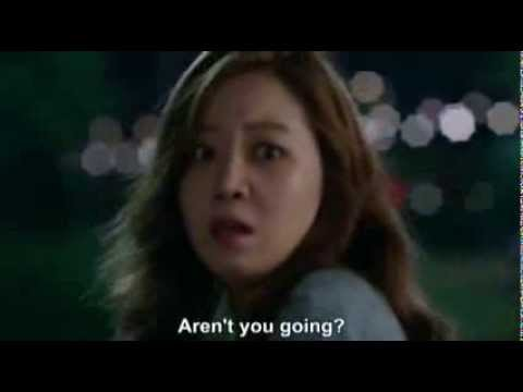 The Master's Sun - Funny Moment