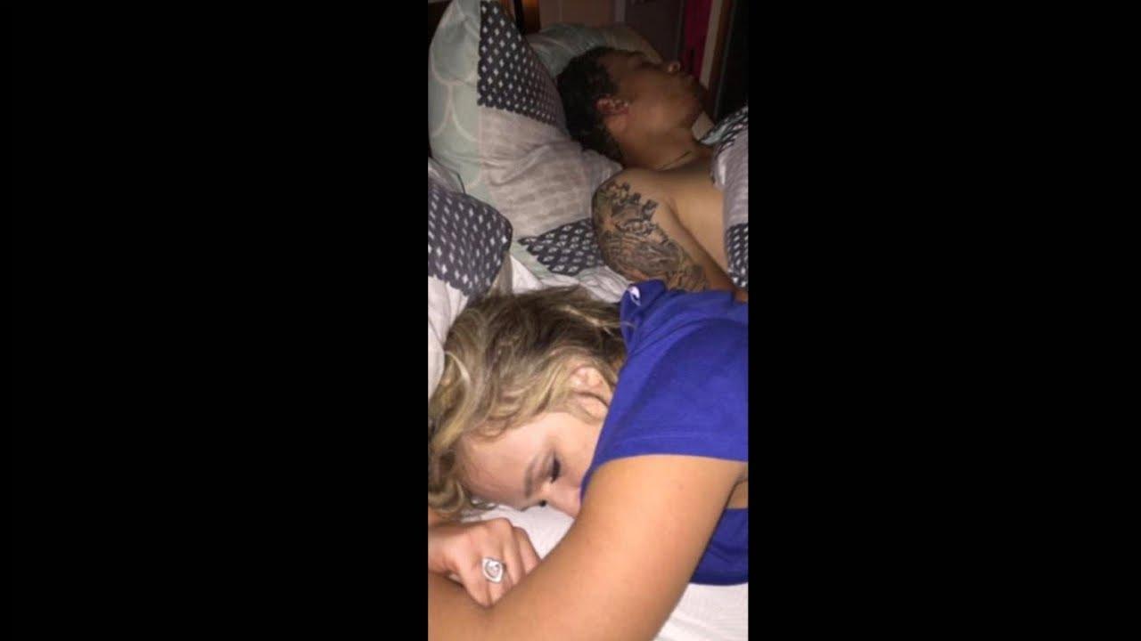 Sex girlfriend caught cheating tape, australian swinger footage