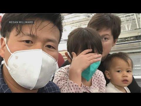 coronavirus:-canadian-family-stranded-amid-chinese-lockdown