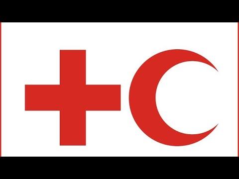 Чем полезен для поиска Красный Крест?