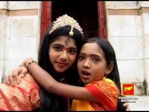 Laksha Tarai Jai Na Andhar [Full Song] Tara Amar Maa by T-Series