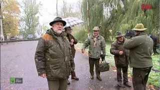 Hubertus 2012 w Rokosowie S2 Odcinek 14 Na Tropie Tv Trwam