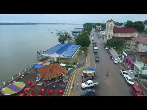 Itaituba Pará - Fernando Couto (Itaituba PA)