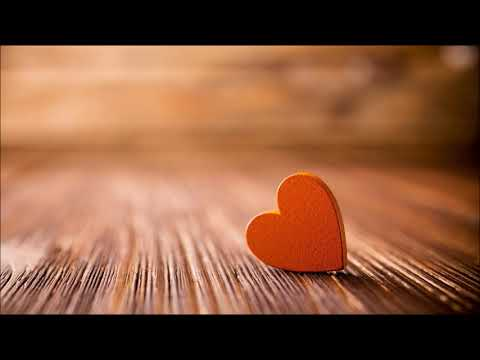 รักก็คือรัก - แอน ธิติมา