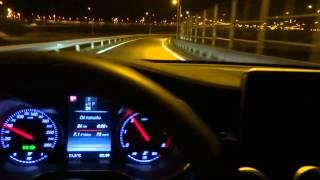 видео АКПП 9G-Tronic