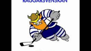 Raggarsvenskan - Herrhagen Heroes 2K10 Original Soundtrack