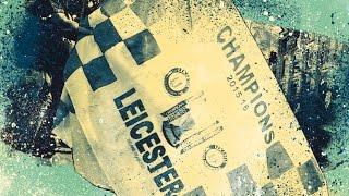 Картавый Прогноз 1xbet! Лестер - Чемпион Англии!