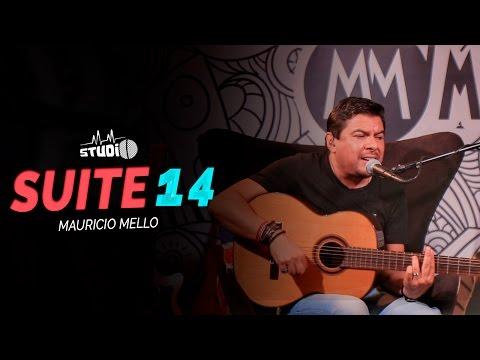 Mauricio Mello - Suite 14 MMStudio