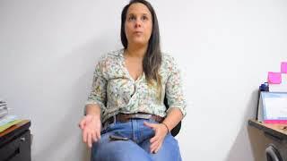 Interview Mariana Córdoba