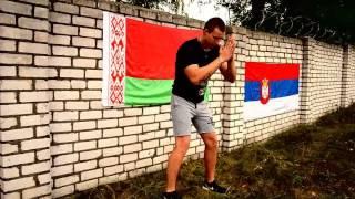 За ЗОЖ (Беларусь) | Healthy lifestyle (Belarus)