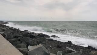 Море Адлер 2018, 2 апреля.🏖(, 2018-04-02T08:21:50.000Z)