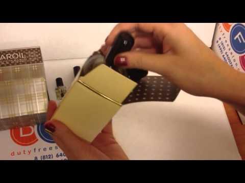 Solar oil масло для кутикулы и ногтей