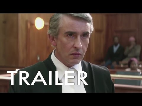 Shepherds and Butchers Official Trailer...