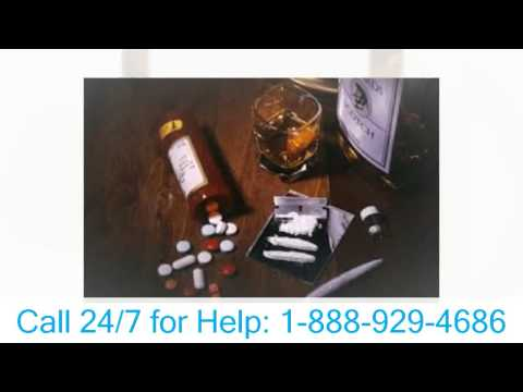 Glencoe IL Christian Drug Rehab Center Call: 1-888-929-4686