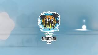 Laguna Phuket Marathon (2018) | Highlights 10062018