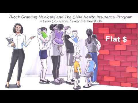 The Affordable Care Act Benefits Americans of All Backgrounds