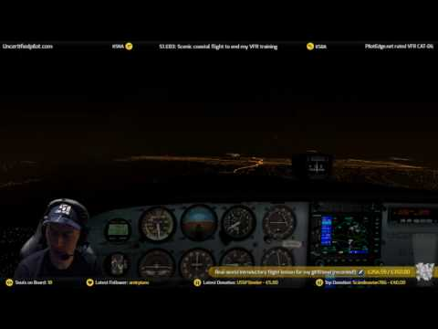 Accidentally violated Bravo airspace with my C172 :-S