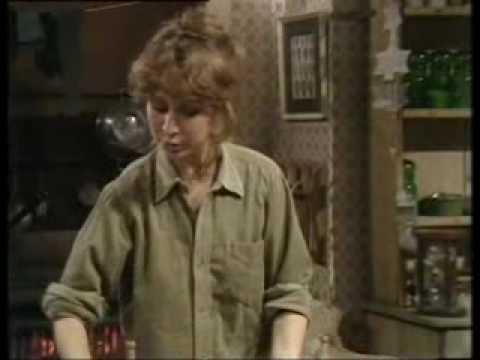 The Good Life: Christmas Special 1977 (Part 2 of 3)