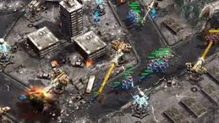 AGE OF Z TOWER DEFENSE LEVEL 17 ON HARD screenshot 3