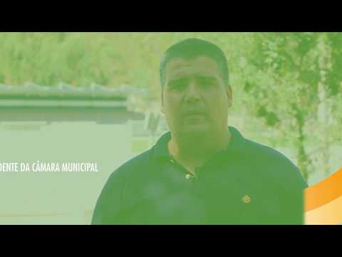 José Alves – Candidato na Freguesia de Santo Emilião | Avelino Silva 2017