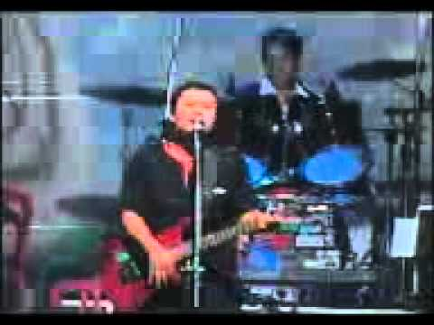 BERSAMA LAGI-koes plus, by KHATULISTIWA band, Voc; herry