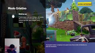 Fortnite: Trying to pass 500 levels!!!