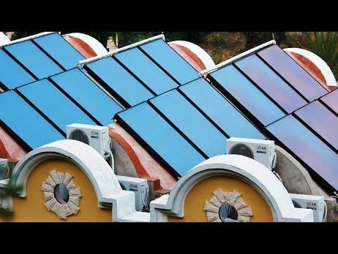 Ganhar dinheiro bom projetista e instalador de placas solares o melhor curso do brasil - Instalador de placas solares ...