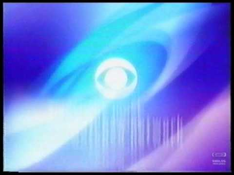 CBS | Welcome Home | Ident ID | 1999