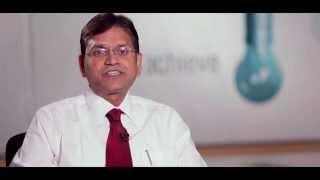 M V N Rao- SVP, Global Human Resources- Sun Pharmaceutical Industries Ltd