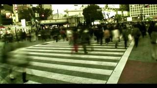 Kondor // 間奏 1 // Interlude 1 //
