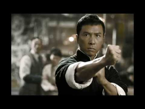 Top 10 Best Martial Artist Actor Who Are Widely Famous