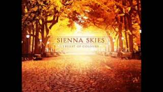 Watch Sienna Skies Worth It video