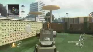 Jk4745 - Black Ops II Game Clip