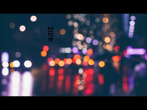 El Mukuka - All I Need (feat. Alan Thompson) (Sebastien Dutch Remix)