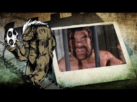 Download The Beast In Heat Trailer