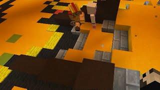 Обзор модов minecraft с бендером(Делаем осмотр Обзор модов minecraft с бендером Майнкрафт онлайн видео – добывайте, стройте, выживайте, станьте..., 2015-06-27T15:04:39.000Z)