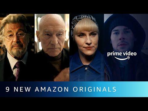 9-new-amazon-originals-(english)-on-amazon-prime-video